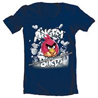 design-t shirt