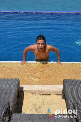 Anilao Mabini Batangas