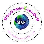 Zauberglöckchens Shop