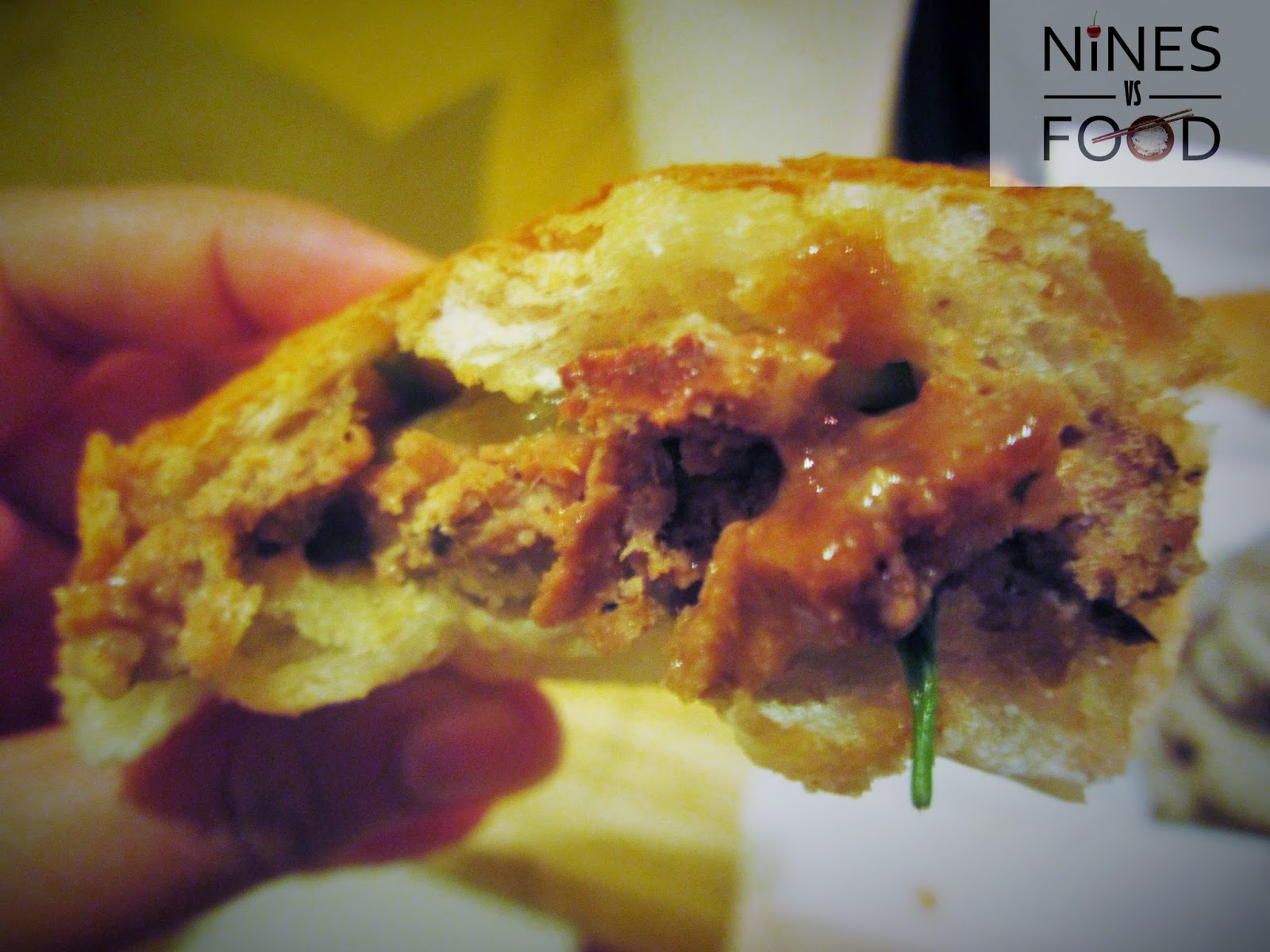 Nines vs. Food - Bon Banhmi Makati-12.jpg