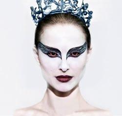 film Crni Labud (Black Swan) Natalie Portman