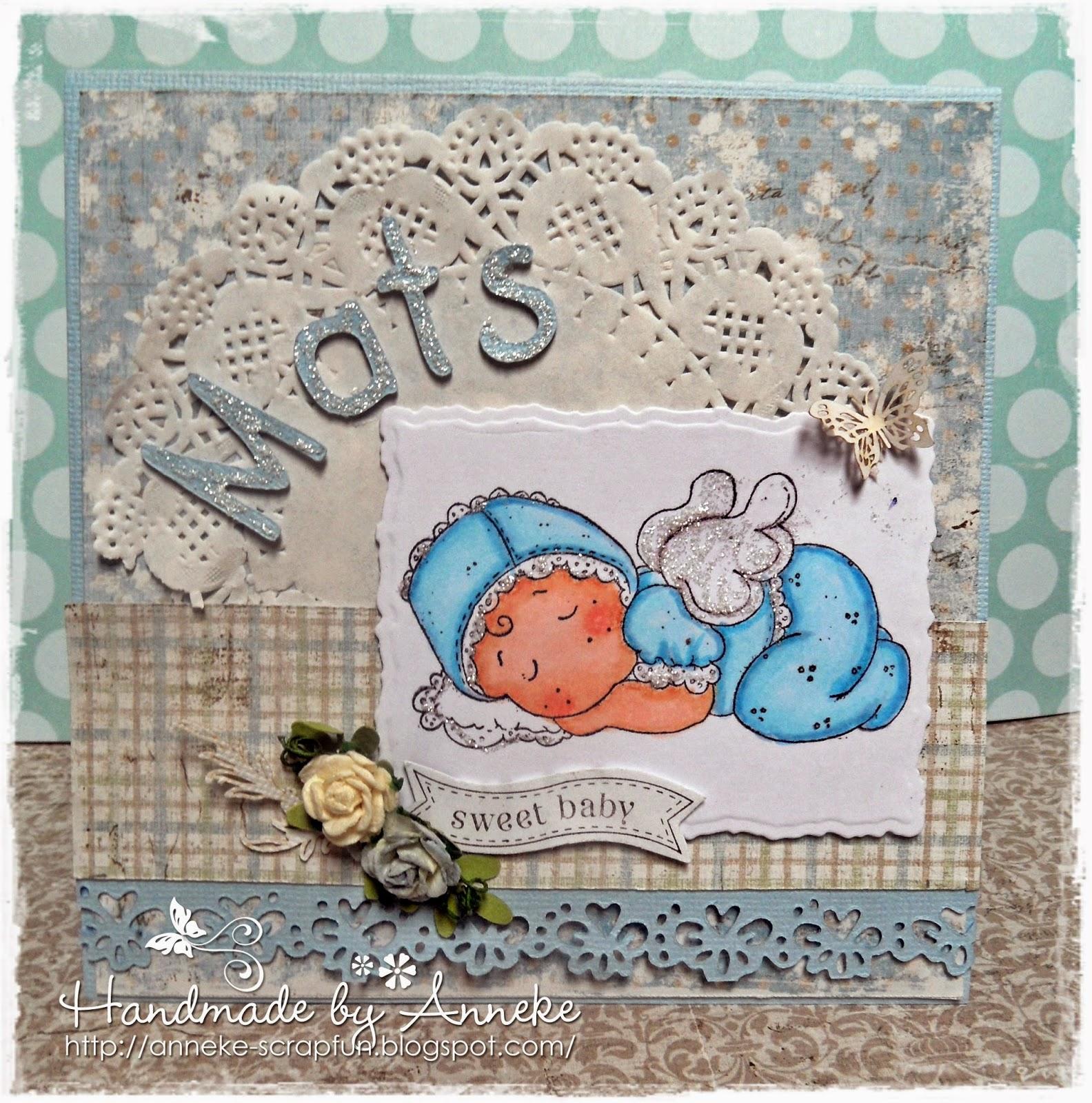 http://anneke-scrapfun.blogspot.be/2014/08/baby-mats.html