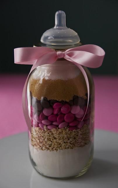 Ideas brillantes para el hogar ideas para envolver y - Paquetes de regalo ...