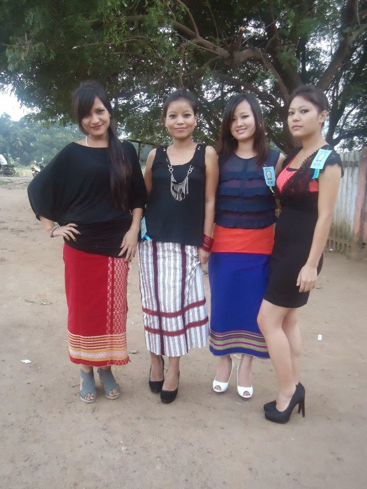 from Lennox teens ages manipuri images