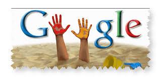 artikel masuk google sandbox