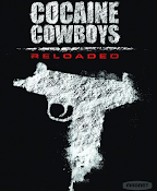 Cocaine Cowboys Reloaded (2013) ()