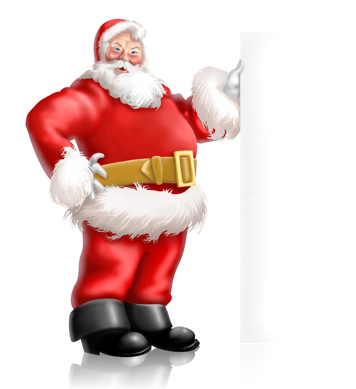 1200 x 1309 jpeg 366kB, Secret Santa Print Outs | Search Results ...