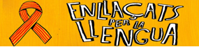 ¡Senyor quanta paciència! - Círcul Cívic Valencià