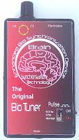 The Origianl Bio Tuner