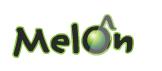 melon musik