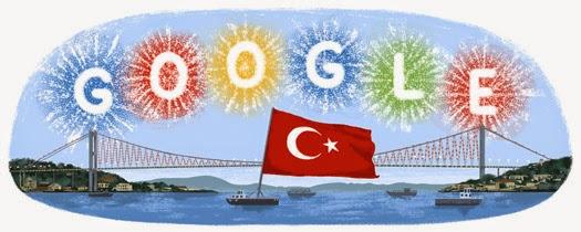 google_29_ekim_cumhuriyet_bayrami_logosu_2014