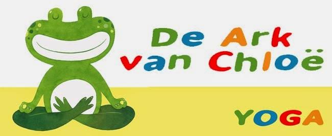 De Ark Van Chloë