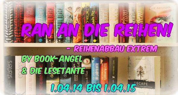 http://lesemomente.blogspot.de/2014/01/ankundigung-ran-die-reihen-challenge.html