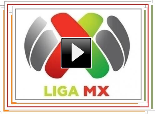 partido mexico futbol