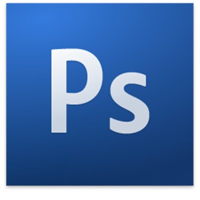 adobe photoshop logo Download   Adobe Photoshop CS5.1 PT BR + Plugins   PC   Portátil
