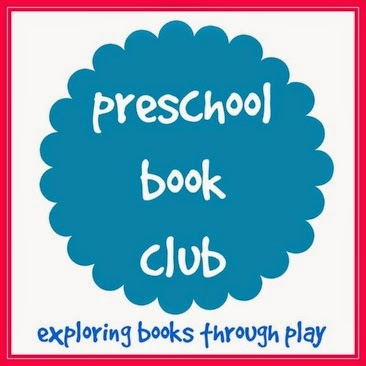 Browse our book club post here: