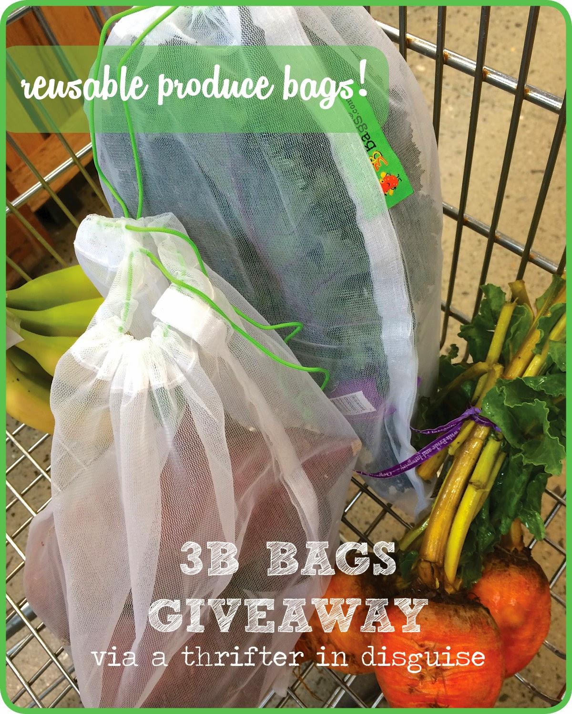 Stop Using Plastic Bags