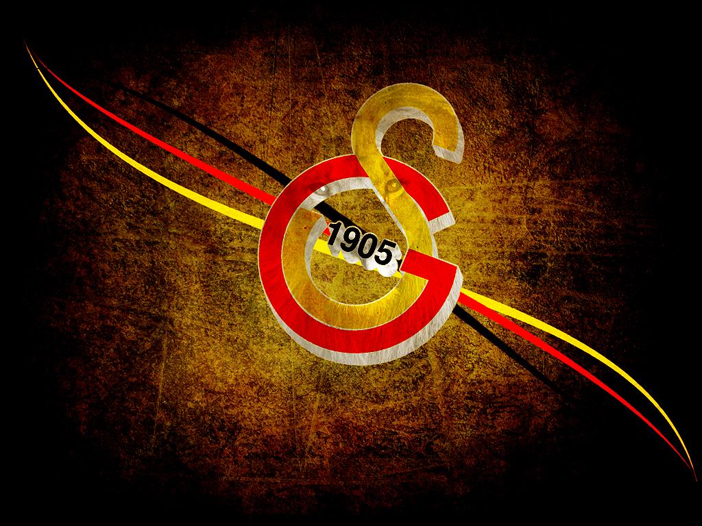 http://4.bp.blogspot.com/-uUmg87rVVQo/T7AEugEcVCI/AAAAAAAAAC4/mQw7Pf0ZDlo/s1600/Galatasaray_2___by_JeopardyCalebir.jpg