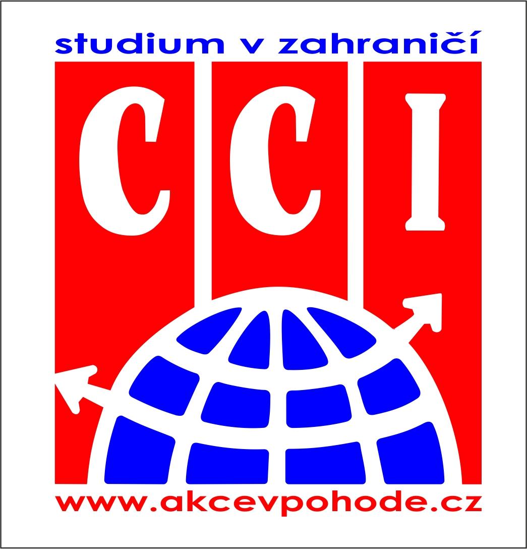 CCI-AKCEVPOHODE