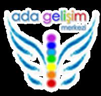 ADA GELİŞİM
