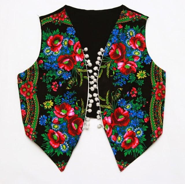 http://moda-re.blogspot.ro/search/label/Masura%20L-XL