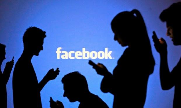 Hati-Hati Dengan Virus Video Perempuan Seksi Di Facebook