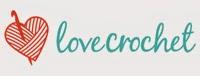 http://www.lovecrochet.com/