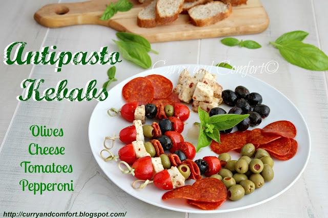 ... skewers bocconcini and toy box skewers caprese salad skewers