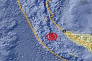 informasi berita gempa terkini Indonesia - aceh - sumatra