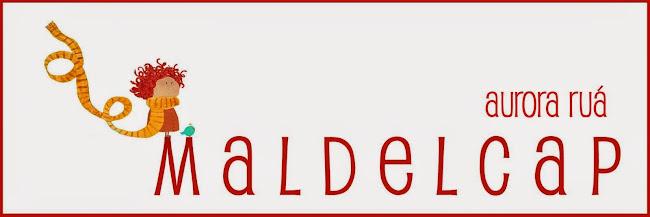 MALDELCAP