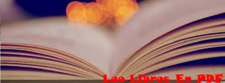 Leo Libros En Pdf