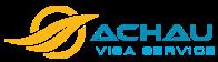 Dịch vụ xin Visa Úc uy tín. Làm visa Úc thủ tục đơn giản