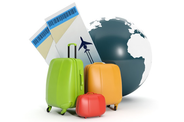 Curso Online Grátis de Agenciamento Turístico