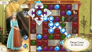 download software Android Cewek Cinderella Free Call