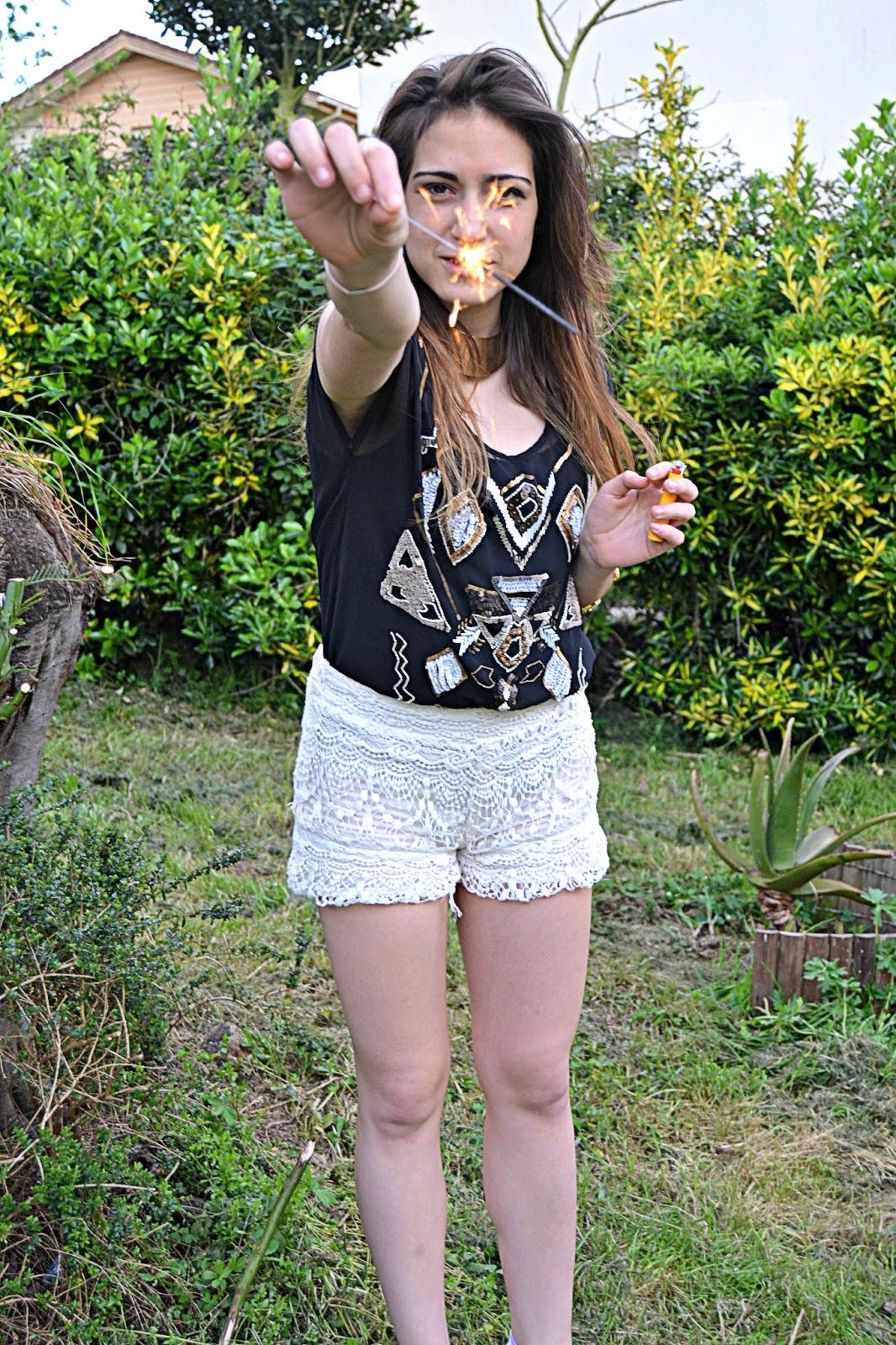 Candy Raymond Nude Photos 54