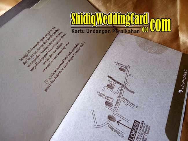 http://www.shidiqweddingcard.com/2015/04/samara-214.html
