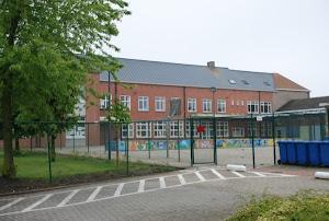 Mariaberg Centrum