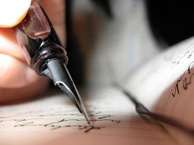 Permalink to Mau Jadi Penulis Tamu / Guest Blogger? Yuk Pahami Dulu 5 Prosedur ini