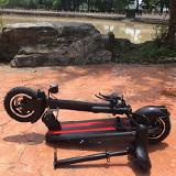 Xe điện 2 bánh scooter