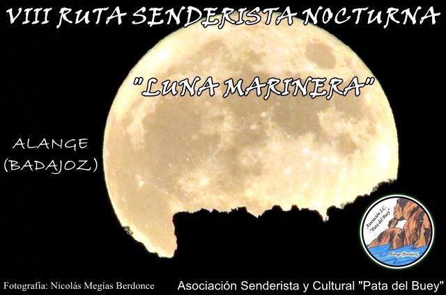 Luna Marinera