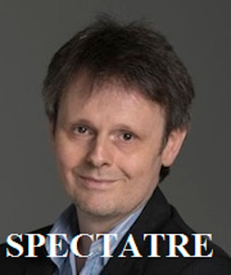Spectatre