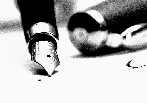 http://educacionprimeriza.blogspot.com/2014/10/siete-secretos-de-escritura-creativa-en.html