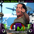 Carlos Vives - Grandes Exitos (CD COMPLETO) by JPM