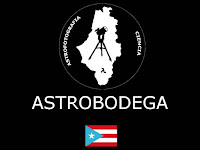 Astrobodega