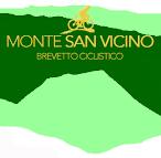 Brevetto del Monte San Vicino