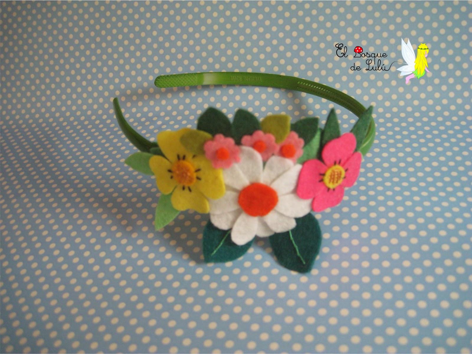 diadema-fieltro-flores-primavera