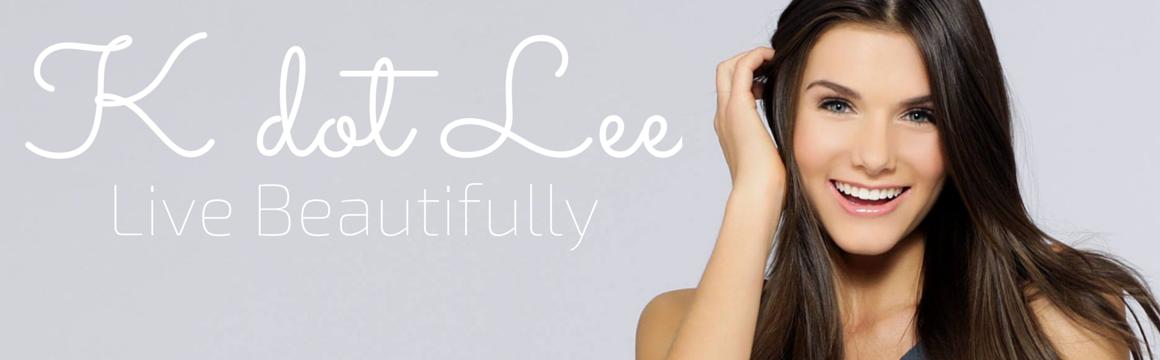 K dot Lee