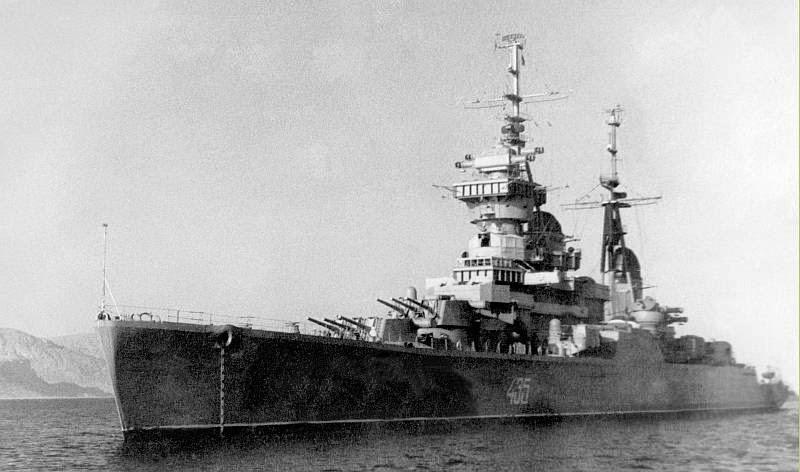 Mengenang Trikora, Bentuk Strategi Maritim untuk Kepentingan Nasional