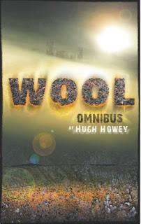 Wool Part 2