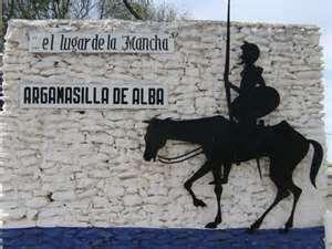 EL SEXAGENARIO: TORTILLA DE CEBOLLA - photo#37